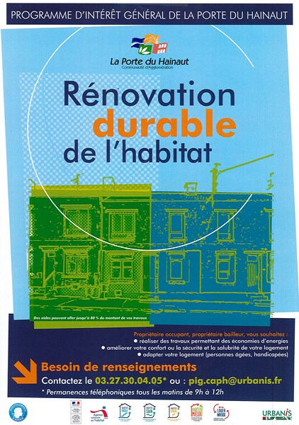 RENOVATION DURABLE 2019 (Copier)